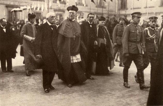 Polish_Regents_1916