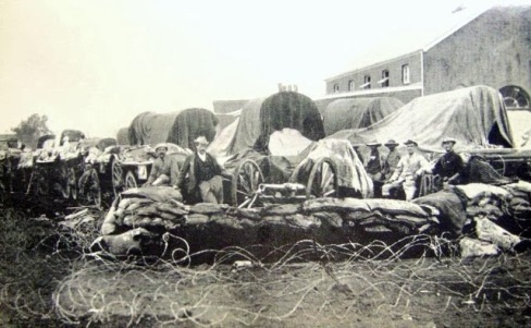 Image result for gold mining bulawayo rhodesia 1920s