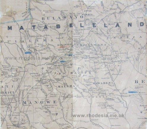 Matabeleland1897c_final2_001