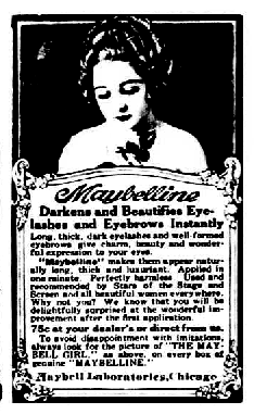 Maybelline_ad_1920